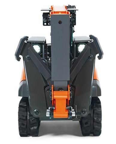 DXR 300 compact