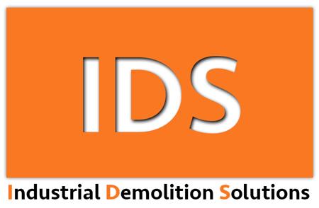 logo IDS full size