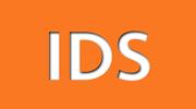 IDS bvba